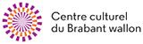Le Centre Culturel du Brabant Wallon